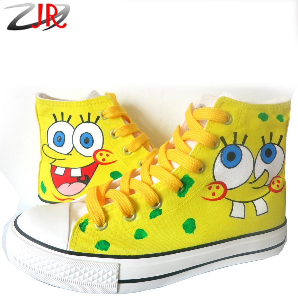 get cheap spongebob shoes aliexpress alibaba