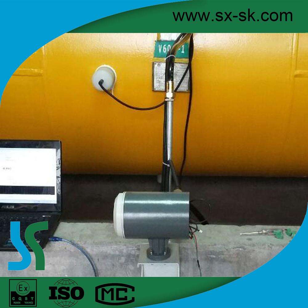Датчики давления жидкости для продажи-pqy racing-жидкость для манометра