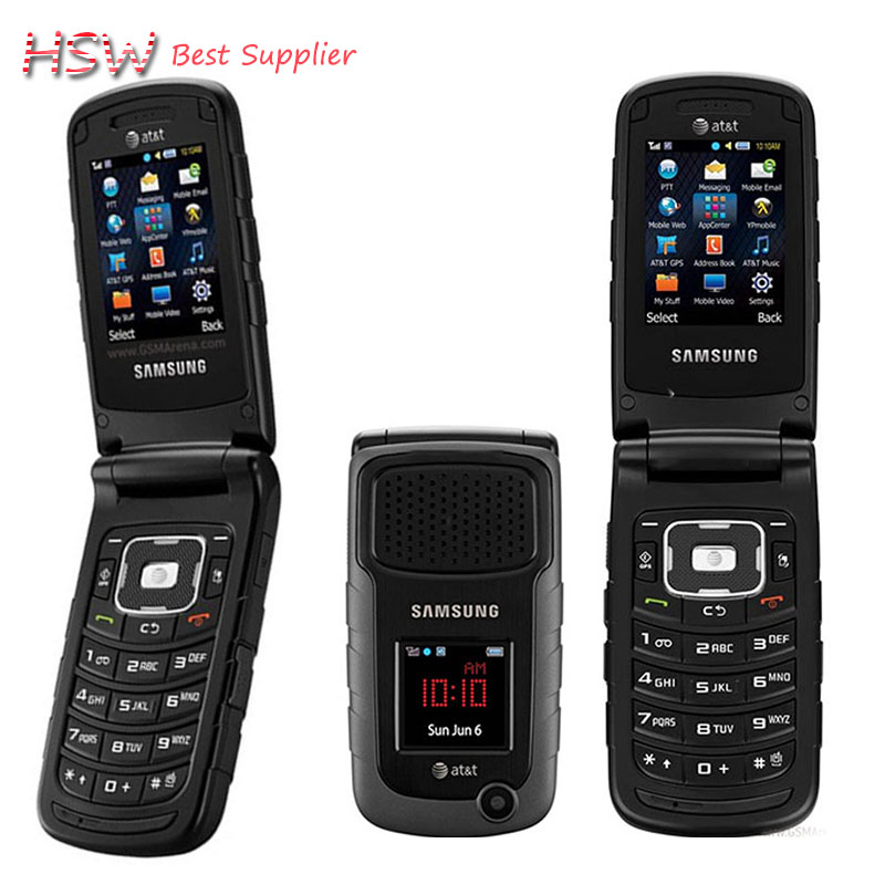 100 original samsung a847 mobile phone unlocked refurbished only english and french cellphones. Black Bedroom Furniture Sets. Home Design Ideas