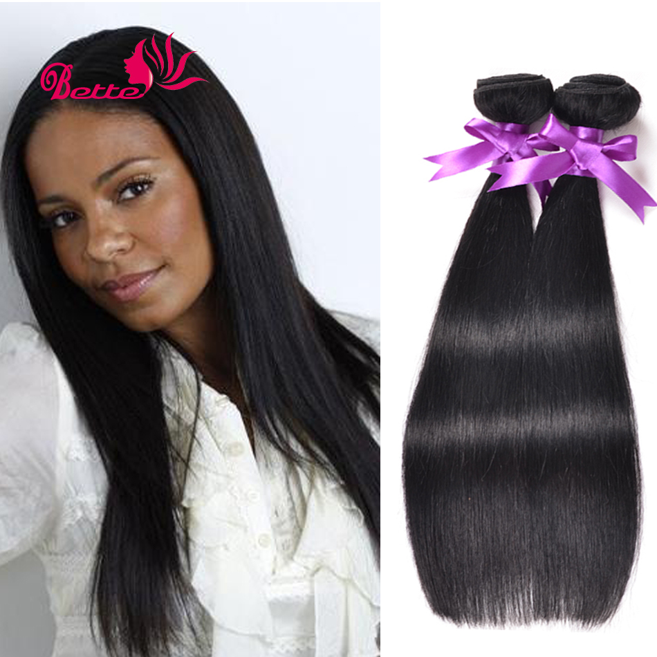 Big Sale Kiss Queen Indian Straight Virgin Hair 6A Virgin Indian Hair Cheap Human Hair Indian Remy Straight Hair Weave Bundles