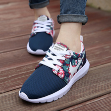 2015 New fashion Women & Men Shoes Woman Breathable Flats Shoes casual shoes(China (Mainland))