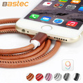 Bastec Original 8pin USB Charging Data Cable For iPhone 7 7s 5 5S 6 6S Plus