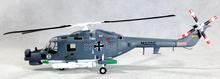 EASY MODEL1:72 Germany Lynx MK88 model 36928 Favorites Model