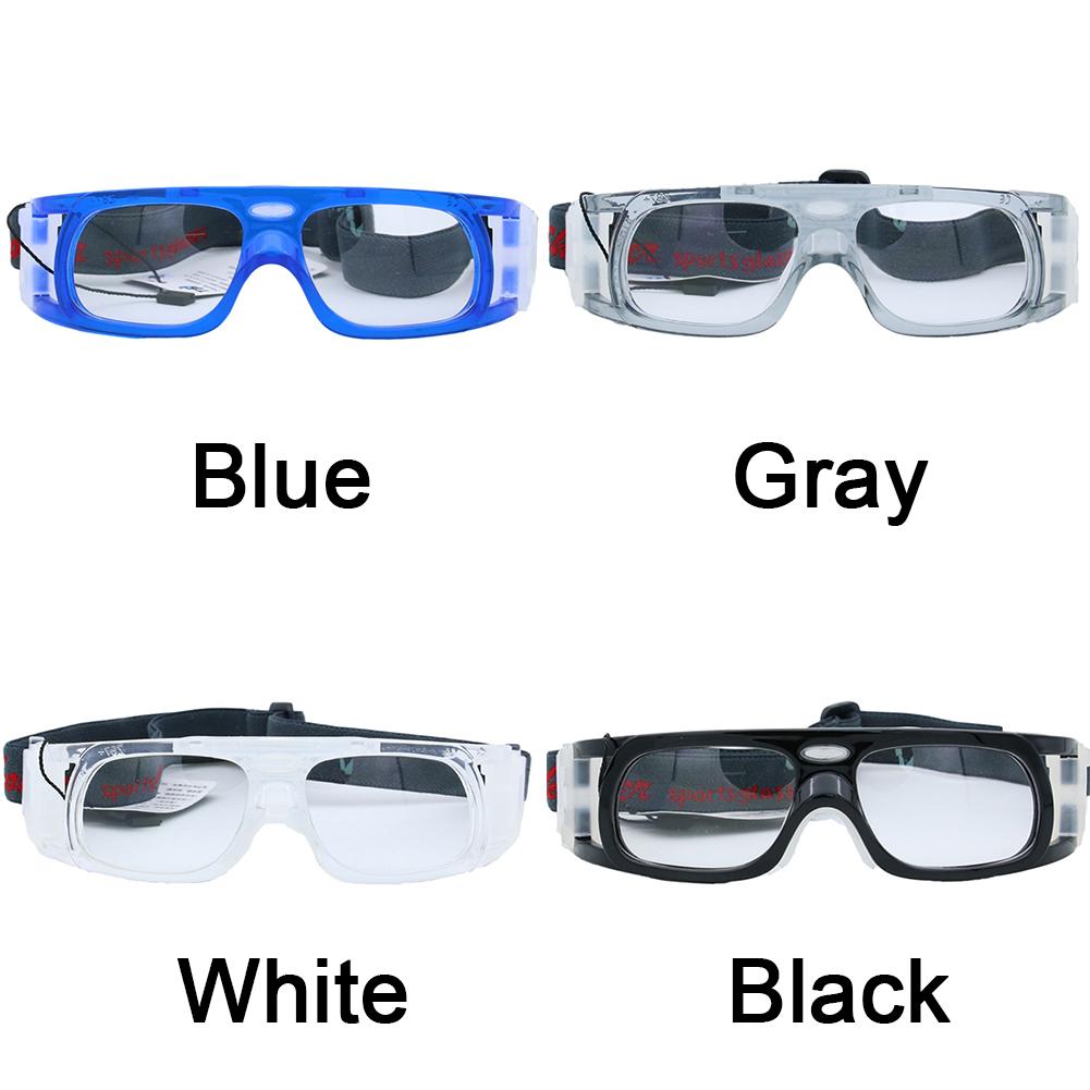 Анти удар и анти Ветер Защита глаз защитные очки с регулируемым поясом Спорт на aeProduct.getSubject()