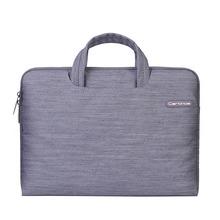 free shipping 2015 brand designer jean series men's bag,laptop bag for men business bag items MB30(China (Mainland))