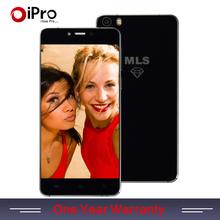 IPRO 4G LTE Smartphone ULTRA-THIN 15.9MP+8MP 2GB+32GB