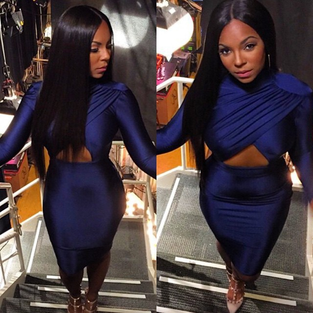 Женское платье Dress new brand 2015 bodycon clubwear women dress женское платье bandage dress new brand 2015 bodycon summer dress hq2995