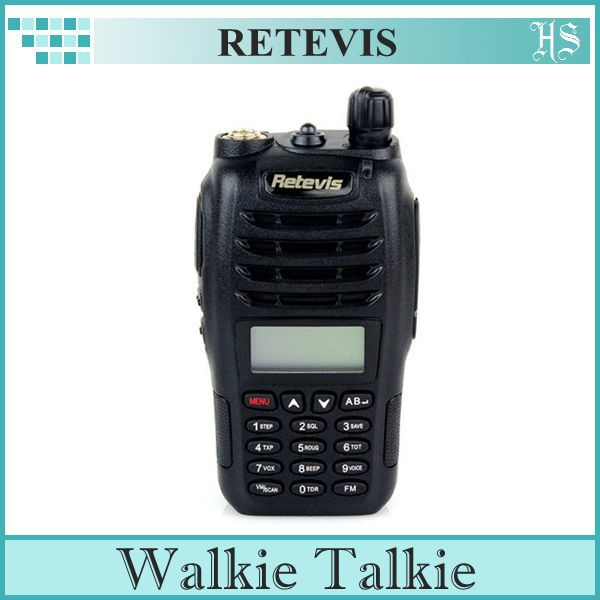 Walkie Talkie RETEVIS rt/b6 5W 99CH + 136/174 + 400/480 /vox , RT-B6 sport mini stereo bluetooth earphone v4 0 wireless crack headphone earbuds hand free headset universal for samsung iphone7 sony