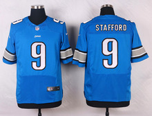 100% Stitiched,Detroit Lions,Calvin Johnson,Barry Sanders,Matthew Stafford,customizable,camouflage(China (Mainland))