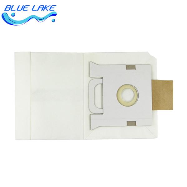 Original OEM Disposable Vacuum cleaner dustbag,Composite paper garbage bag,for ZR470 RO3011 240 340,Vacuum cleaner parts(China (Mainland))