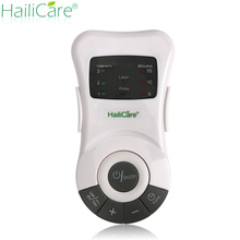 Hailicare Allergy Reliever Low Frequency Laser Allergic Rhinitis Treatment Anti-snore Apparatus Therapy Health Care Massager(China (Mainland))