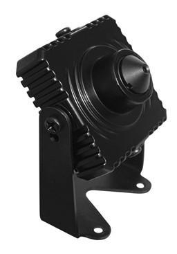 2.1MP 1080P Mini HD SDI Video Security Camera Motion Detect 3.7mm Pinhole Lens(China (Mainland))