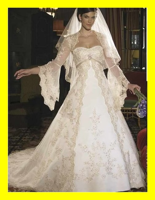 Rockabilly Wedding Dress Cheap Dresses From China Plus