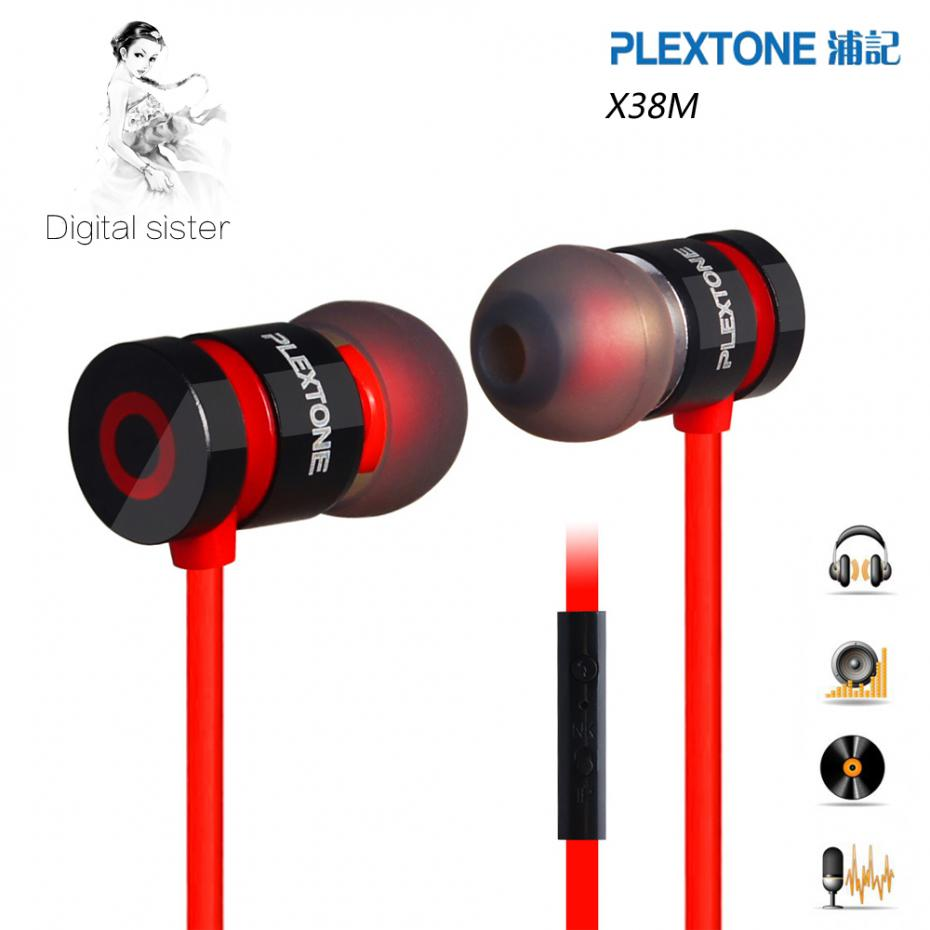 Earbuds with mic and bass - earbuds with mic for iphone x