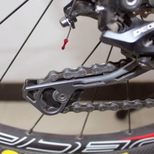 10 pcs lot aluminum alloy bike core wire end tips crimps mtb road mountain bicycle brake