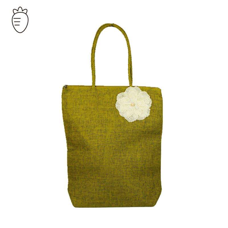 summer beach bag straw bags large shower women rose flower bag of designer brand for transparent female handbags pink yellow(China (Mainland))