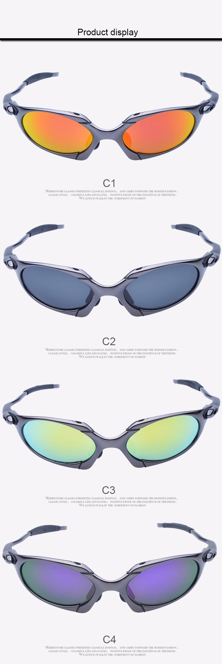 CP002-1_05