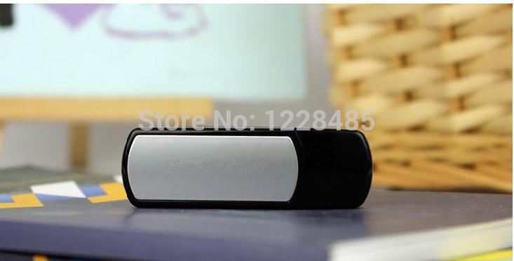 New arrival 2GB-64GB business usage Usb flash drive 100% real capacity thumb drive pen drive memory disk Usb creativo S755(China (Mainland))
