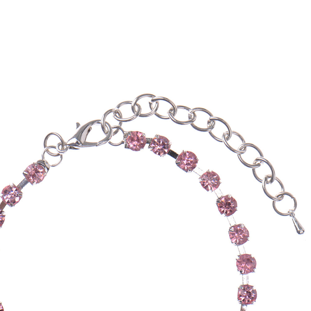 DX56-Pink (5)