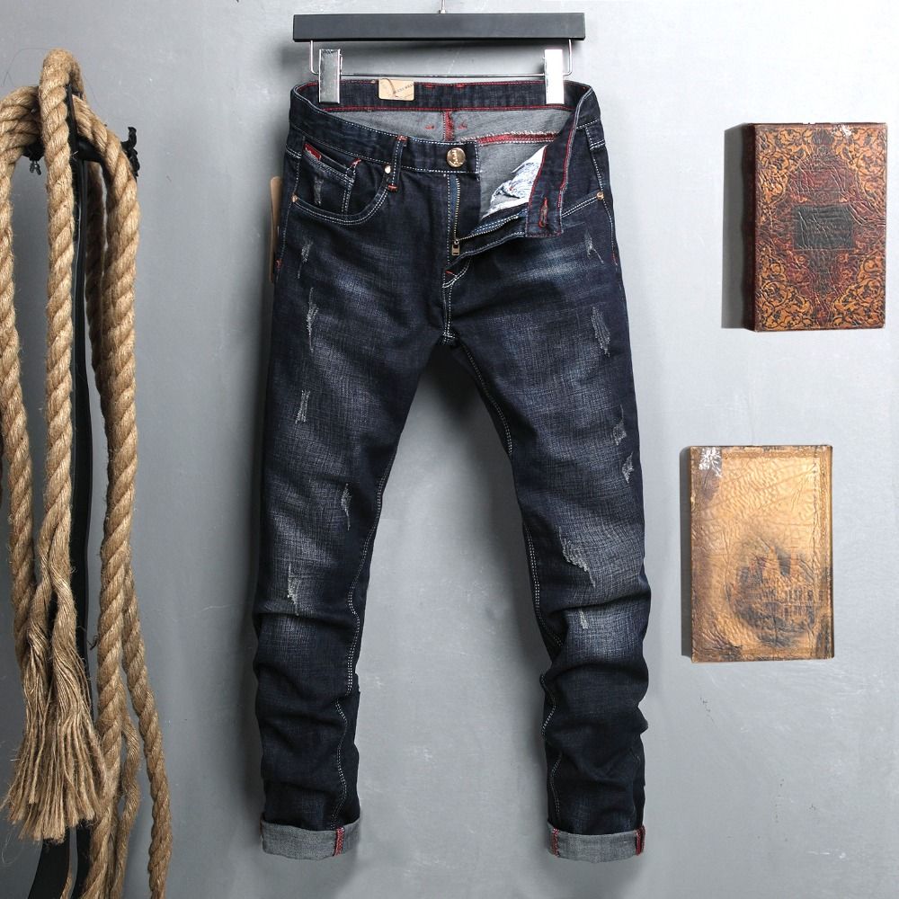 Mens Designer Jeans For Cheap - Jeans Am