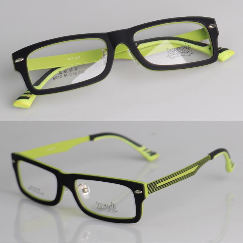 Cheap Glasses Online Discount Eyeglasses Sale Designer