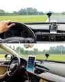 Window Suction 7 8 Tablet PC 3 5 5 5 Mobile Phone Car Holder Stand Auto