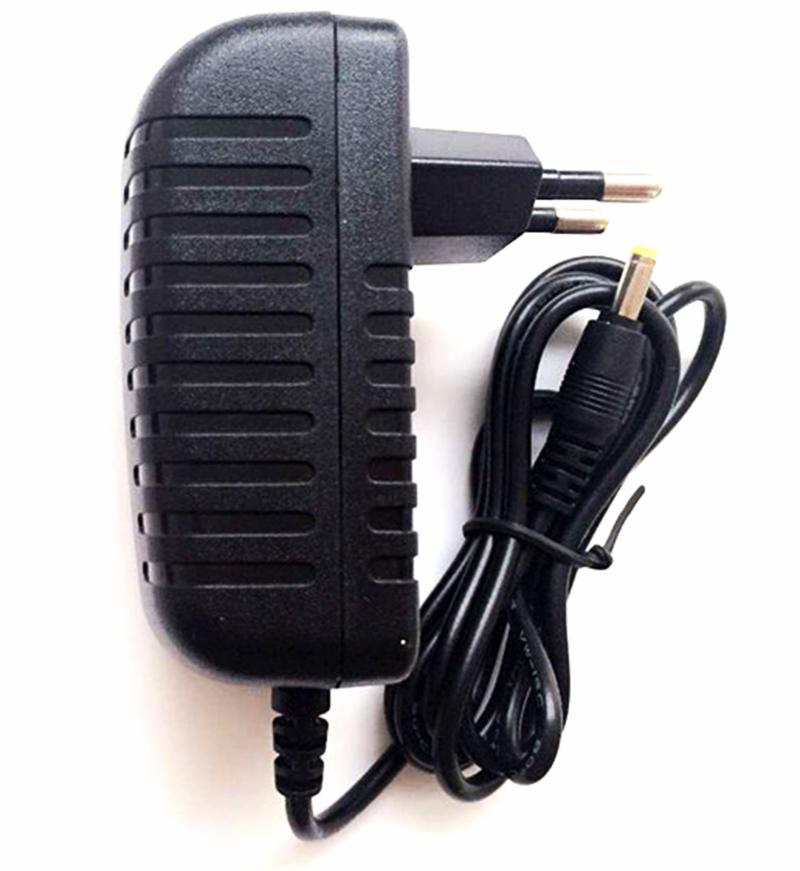 ALLISHOP 12V 2A DC 100V 240V AC power adapter smaller quality Plug In power supply Charger for CCTV LED Routor EU plug(China (Mainland))