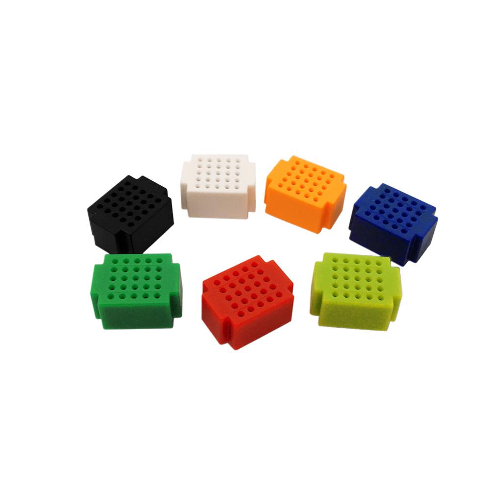 60320054 ZY-25  (2)