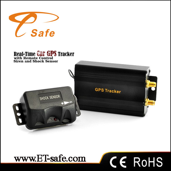 Hot Sale In Alibaba Express Gps Tracking Unit Gps Tracker Car Tkb Vehicle Tracking Device Gps