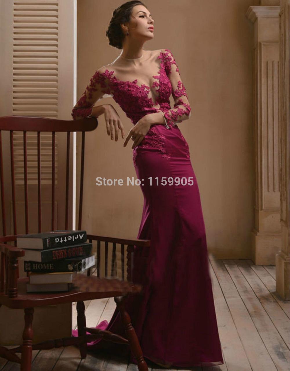 Rental clothing online