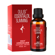 Potent Effect Slimming Creams Weight Loss Products Anti Cellulite Slimming Navel Stick Slim Patch Weight Loss Burning Fat Patch