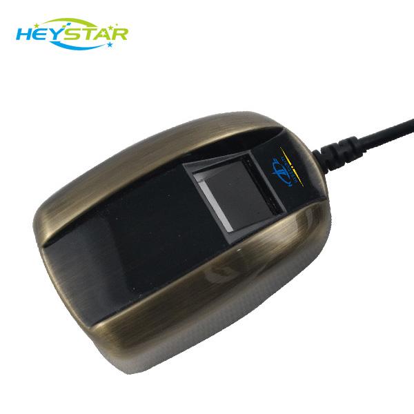 Optical Sensor  Biometric Fingerprint Scanner Reader HF4000,Support Android/Windows/IOS System, Free SDK ,In Stock!!!<br><br>Aliexpress
