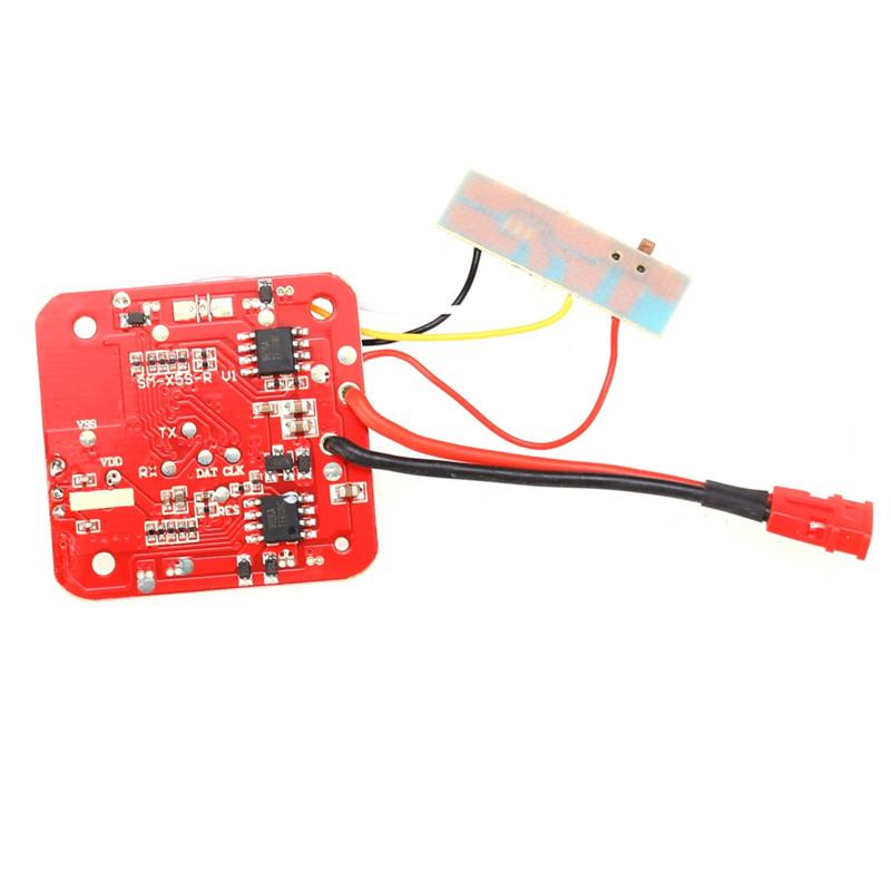 Znalezione obrazy dla zapytania Electronic parts X5HC