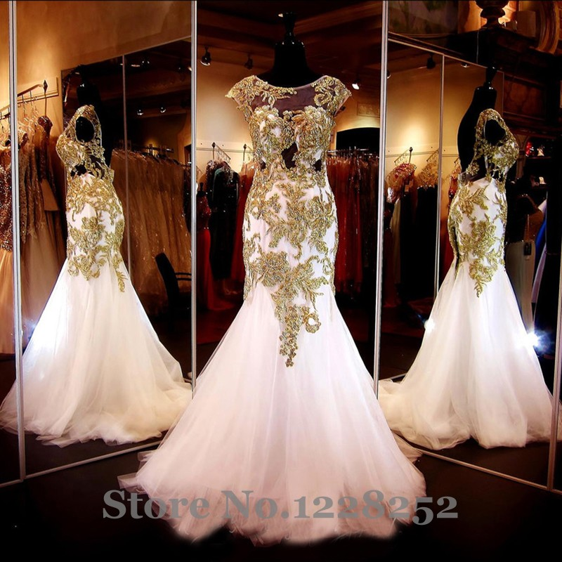 Low illusion back wedding dress style 6125 price : Illusion lace maternity evening gowns backless prom dress china