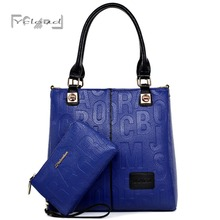 2016 NEW Fashion Retro Lady Women Messenegr High Quality Leather Womens Package Luxury Handbags Designer Shoulder Tote Bag