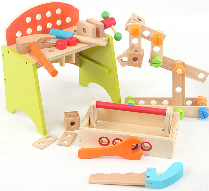 Online Buy Wholesale Kids Tool Bench From China Kids Tool Bench Wholesalers