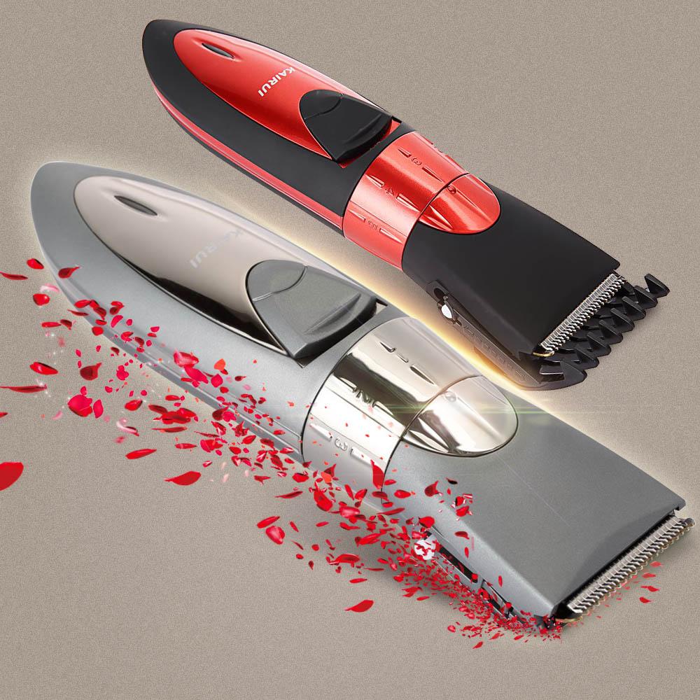 2016 New Fashion Hot sales Child Baby Hair Trimmer Cutting Waterproof Electric Hair Clipper Razor Shaver Hair Cutting Machine(China (Mainland))