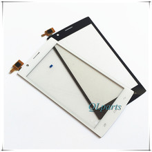 Buy 5.0 inch Phone Touchscreen Panel Fly FS501 Nimbus 3 FS 501 Touch Screen Digitizer Front Glass Sensor Tracking Number for $6.19 in AliExpress store