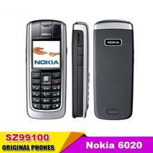 скачать драйвер телефона nokia 6021