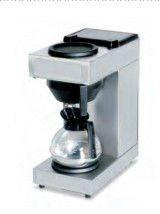 Distillation Coffee Machine<br><br>Aliexpress