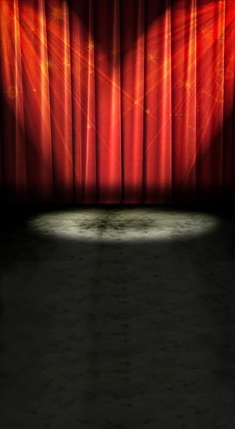 600CM*300CM fundo Stage lights shine3D baby photography backdrop background LK 1783<br><br>Aliexpress