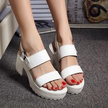Сандалии  от Shopping Online No.1 для Женщины артикул 32357916412