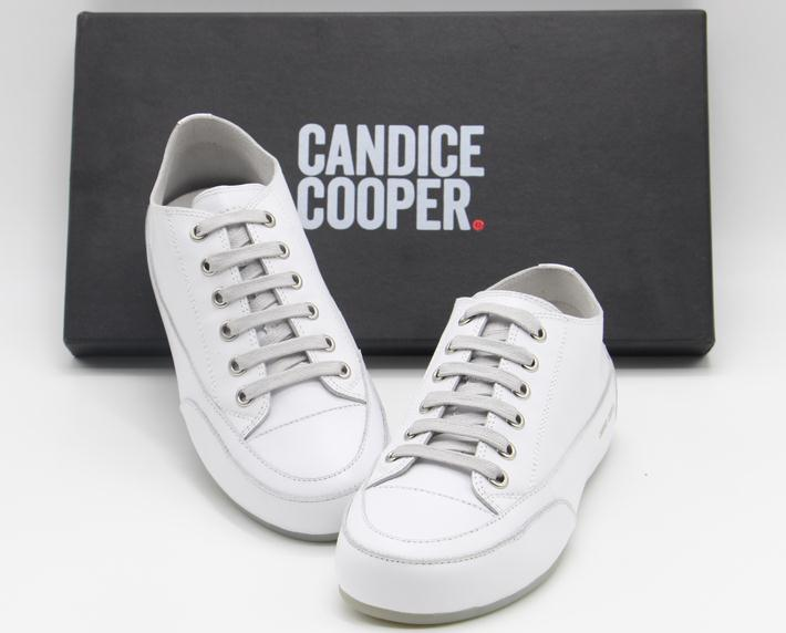 HOT sale The latest design Candice Cooper shoes all black color men and women shoes free shipping(China (Mainland))