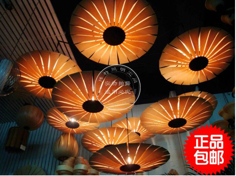 allingrosso Online lampadari giapponese da Grossisti lampadari ...