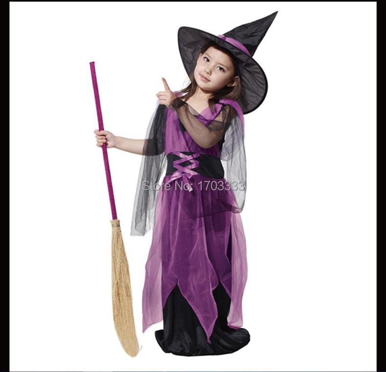 хэллоуин ведьмы брум оптом-Купить оптом хэллоуин ведьмы брум из Китая на AliExpress