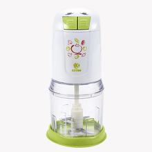 Бесплатная доставка высокое качество 220 В 260 Вт бытовой кухонный прибор 2 передач электрический питание молочный коктейль машина для детского питания производитель