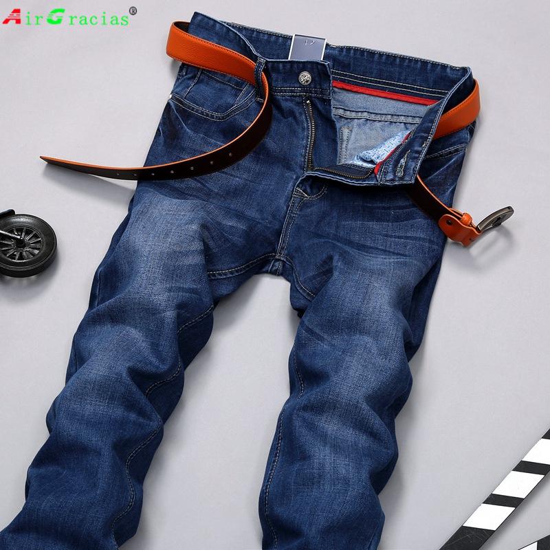 Sale Mens Jeans Promotion-Shop for Promotional Sale Mens Jeans on ...