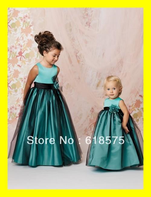 Нарядные Детские Платья Недорого Купить