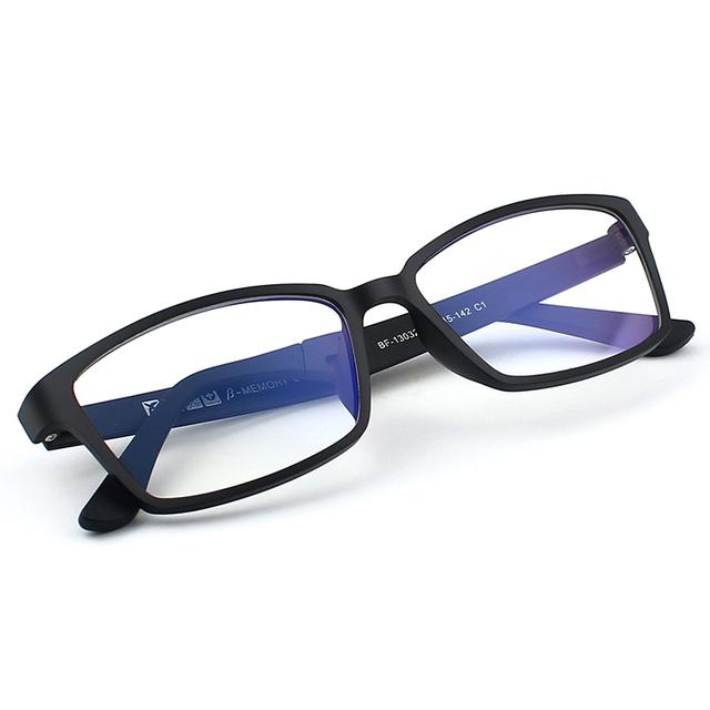 Компьютерные очки из вольфрамовой углеродистой стали. Защитят Ваши глаза от усталости, ...