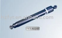 Gas spring(for fitness equipment/ISO9001:2000)